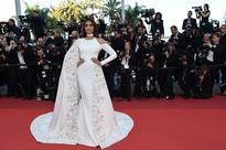 Birthday Special: Shocking controversies of Aishwarya Rai Bachchan