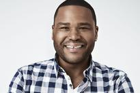 Anthony Anderson To Host Animal Planet Comedy-Variety Series