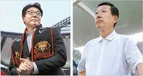 Jeonbuk, FC Seoul poised for fierce matchup