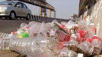 Dombivli residents, NGO join hands to collect plastic waste for recycling