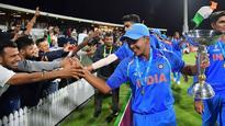 ICC U-19 World Cup: Teenager Prithvi Shaw credits 'mazak and masti' for great teamwork