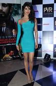 PIX: Priyanka, Konkona at Reluctant Fundamentalist premiere