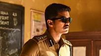 Watch: Ilayathalapathy Vijay in 'Theri' teaser