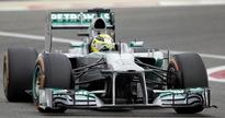 Mercedes dominance part of F1, says FIA chief