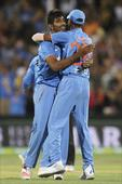 'India should invest in someone like Bumrah'