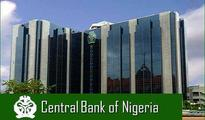 CBN denies allocating forex without bids