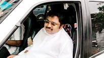 Madras HC adjourns Enforcement Directorate's plea in TTV Dinakaran case