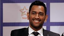 Dhoni, Neerja Bhanot amongst those names rejected by govt for Padma Awards