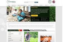Grameen Koota lowers rates in some categories effective 1 June