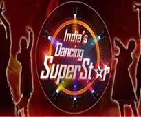 India's Dancing Superstar -  Mumbai boy's dance moves hits YouTube | Watch