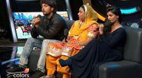 Bigg Boss 10 December 3 preview: Salman Khan will question Gaurav Chopra's attitude in captaincy task