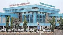 PCMC collects Rs 829 cr in LBT