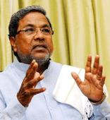 Chief minister Siddaramaiah will finalize mayoral candidate today
