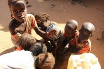 Refugees in Chad facing continued food insecurity, joint UN agenc...