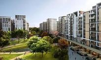 Qatari Diar realty adds London Olympic homes to US$2bn venture