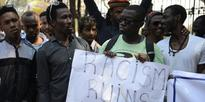 Nigeria summons Indian envoy over attacks on students