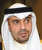 Kuwait to sell stakes in oil units  Coordination with Saudis eyed over bond sales