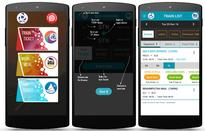 Indian Railways launches new IRCTC Rail Connect app for Android