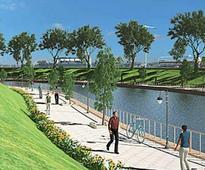 A fresh jolt for Jaipur's Dravyavati River project
