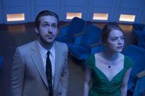 Oscar Watch (11/23)