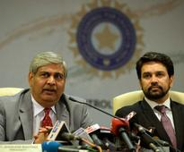 BCCI to Convene Special General Meeting on Lodha Panel Report