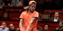 Tennis: Top gun Karen Khachanov set to fire and okay with Marat Safin comparison