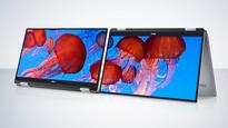 Dell XPS 13 2-in-1 with InfinityEdge bezel display goes official, starts at $1000