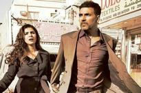 'Airlift' celebs review: Akshay Kumar-Nimrat Kaur's performance impresses Bollywood stars