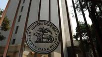 RBI likely to cut repo rate by 25 basis points in April: Nomura