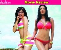Mastizaade movie review: Sunny Leone sizzles and shines in Tusshar Kapoor and Vir Das's sex comedy!