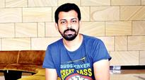 Bejoy Nambiars next starring Dhanush and Harshvardhan Rane put on hold