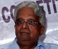 Tamil Nadu Advocate-General Somyaji resigns