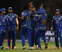 Indian Premier League Kicks Offs As Rohit Sharma Squares off Against Mahendra Singh Dhoni