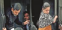 Saradha scam: Bankshall Court asks CBI to submit report