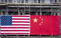 The U.S. Should Make China a Partner in Space