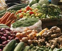 Looking ahead at food security for 2016