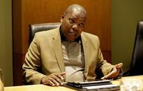 Could 'seasoned cadre' Zweli Mkhize be next ANC president?