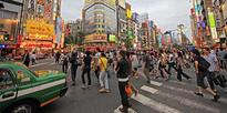 Real-time translators tested in Tokyo