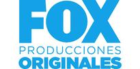 Fox presented call for productions in the region