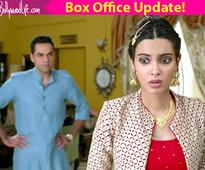 Happy Bhag Jayegi day 4 box office collection: Abhay Deol and Diana Penty's film collects Rs 12.33 crore!