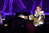 Drake, Justin Bieber Songwriters Sue for More Radio Licensing Money (Updated)