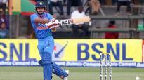 LIVE ! : Zim vs Ind 3rd T20: India edge past Zimbabwe by 3 runs, win series