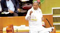 With 70 per cent quota, Karnataka CM sticks neck out for Ahinda vote