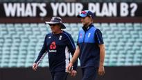 England's under-fire coach Trevor Bayliss to step down after 2019 Ashes