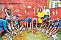Kalyan Arya Gurukul School