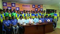 Kerala squad for Santhosh Trophy final round announced