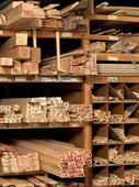 Ask us: Forestry Stewardship Council certified timber