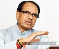 Dinner diplomacy: Shivraj cancels minister's party on health grounds