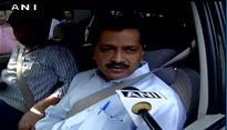 Kejriwal supports protesting JNU students, slams BJPs dictatorship policy