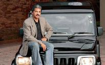Mahindra and Mahindra: Driving the change in India's automotive industry